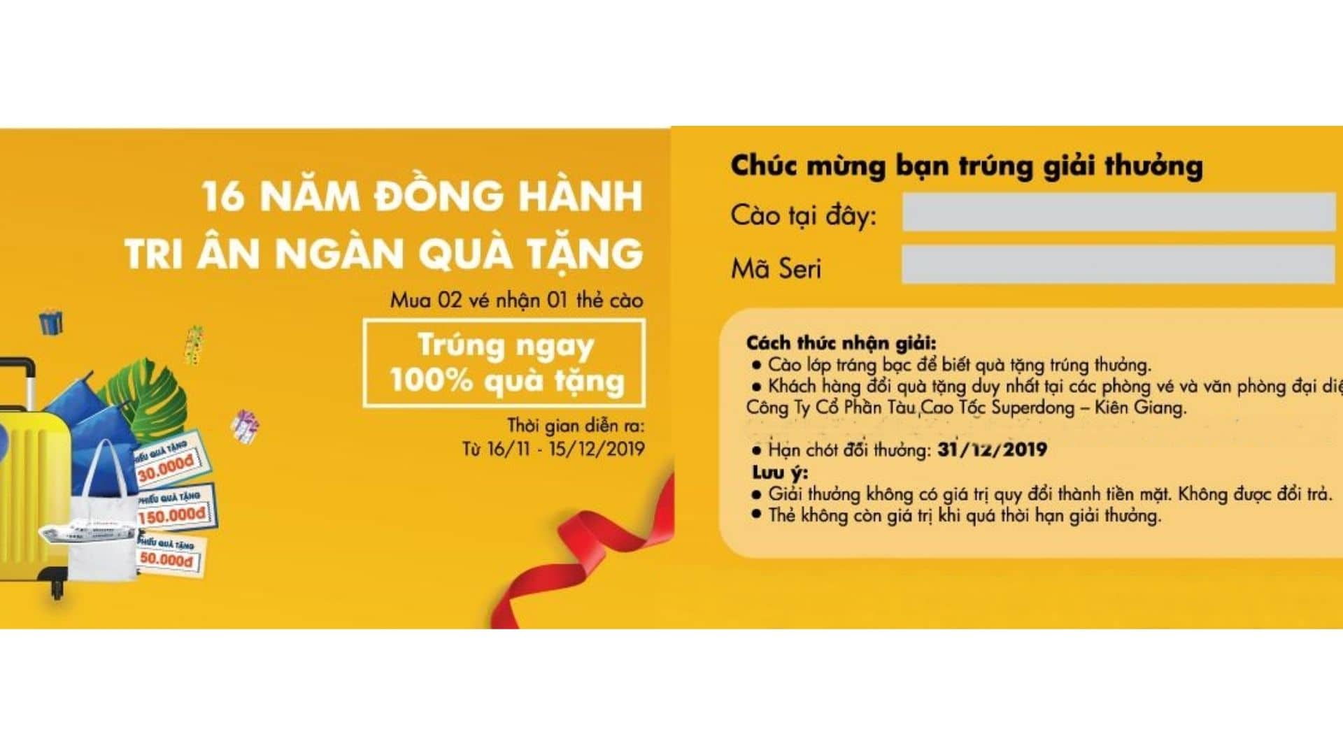 Tại sao lựa chọn in thẻ cào cho công ty dược phẩm, lĩnh vực y tế?