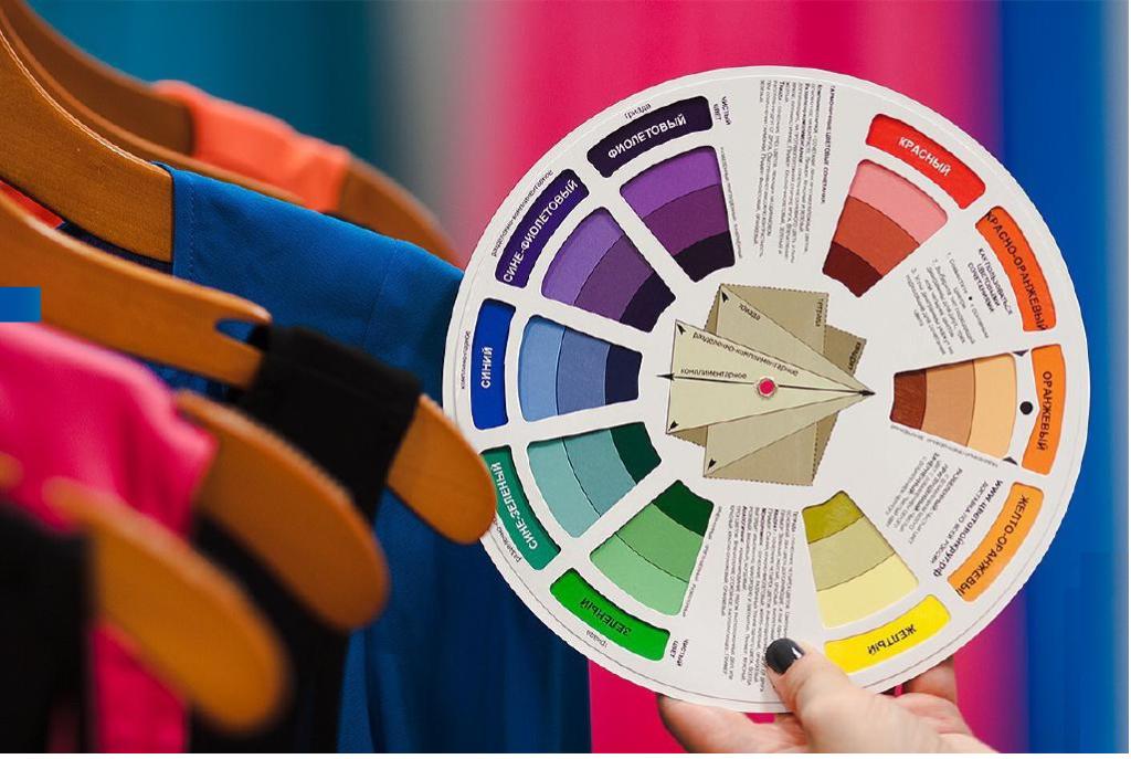 Lý thuyết cơ bản về màu sắc trong in ấm thẻ cào giá rẻ chuyên nghiệp