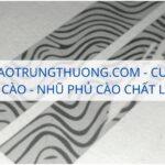 inthecaotrungthuong.com - Cung cấp nhãn cào, nhũ phủ cào chất lượng