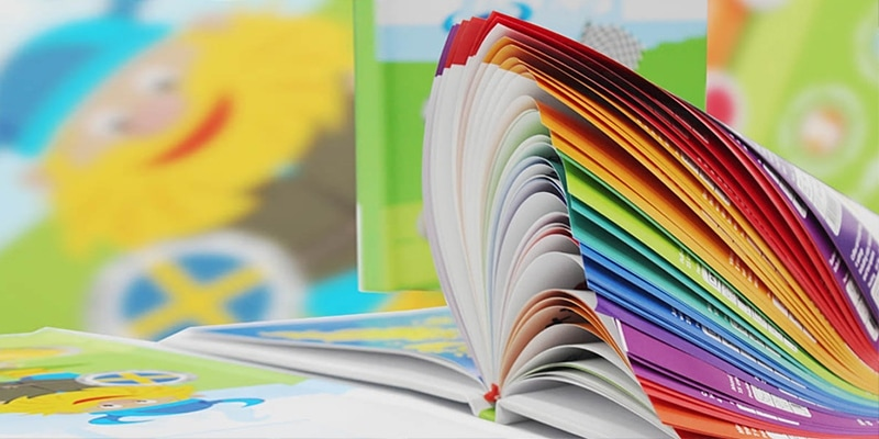 In ghép và In riêng trong quá trình in ấn thẻ cào là gì?