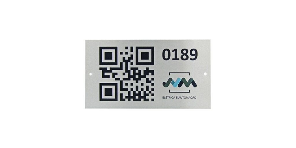 Sự phổ biến của tem chống giả QR Code hiện nay